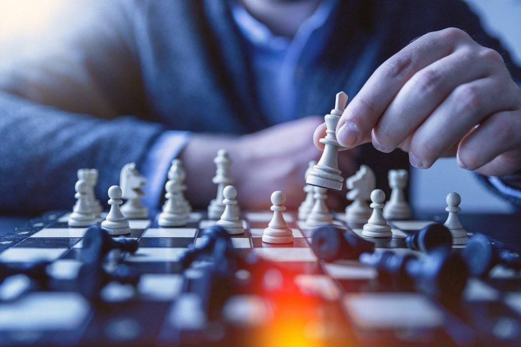 bitcoin-criptomoedas-investimento-estratégia-investir-microstrategy
