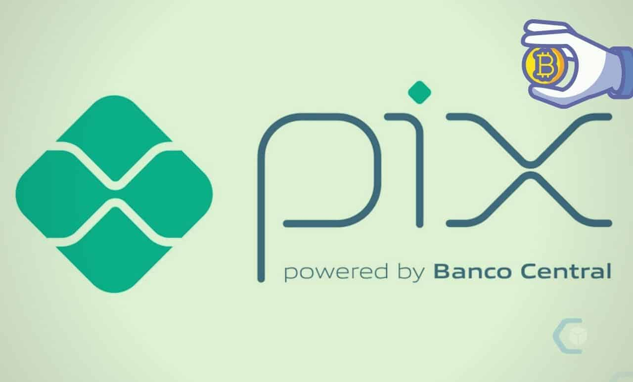 bitcoin-criptomoedas-pix-banco-central-brasil-economia-atar-