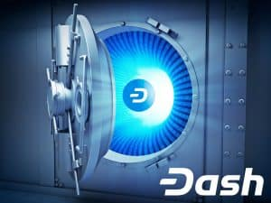 bitcoin-dinheiro-economia-fincen-lavagem-dinheiro-crime-debate-descentralizado-dash-criptomoedas