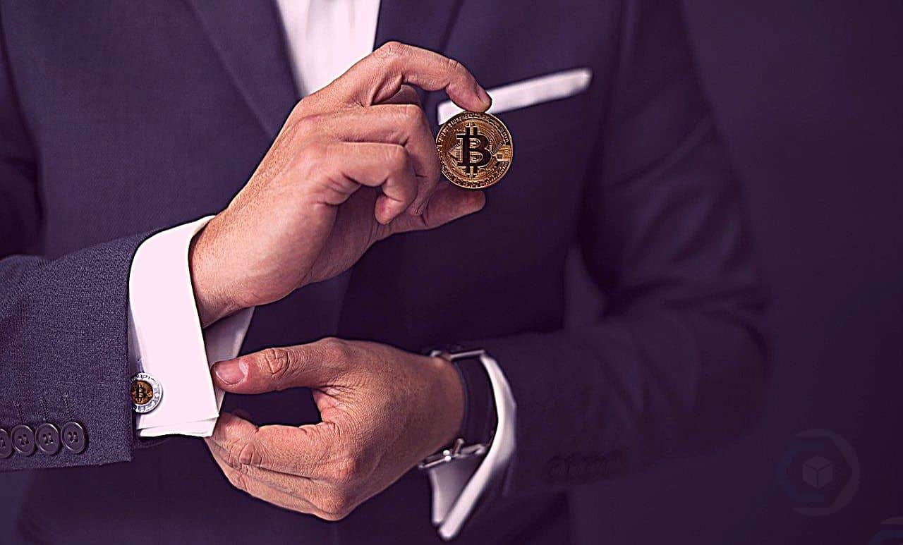 bitcoin-empresa-holding-mode-londres-bolsa-valores-ativo-reserva-valor-tesouro-investidores-institucionais-preço