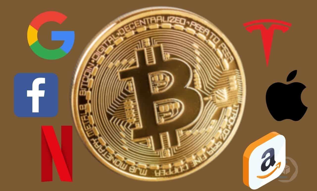 amazon bitcoin bitcoin liquid index nasdaq