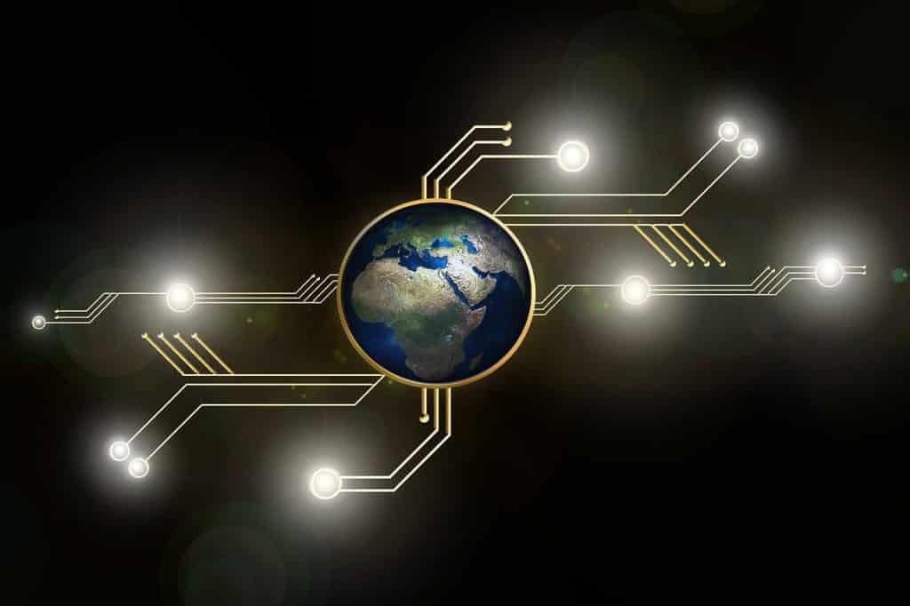 blockchain-economia-tecnologia-inovação-pib-mundial-criptomoedas-bitcoin-dinheiro-min