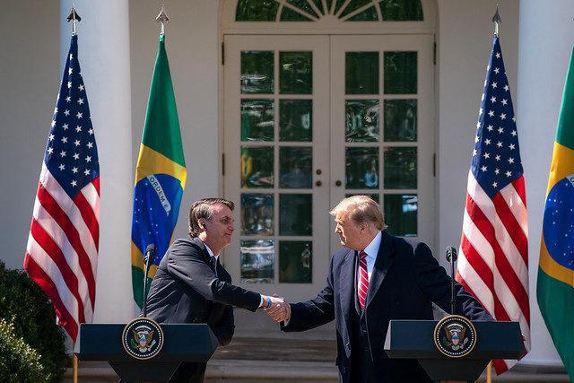 brasil-eua-investimento-banco-angra-acordo-bolsonaro-