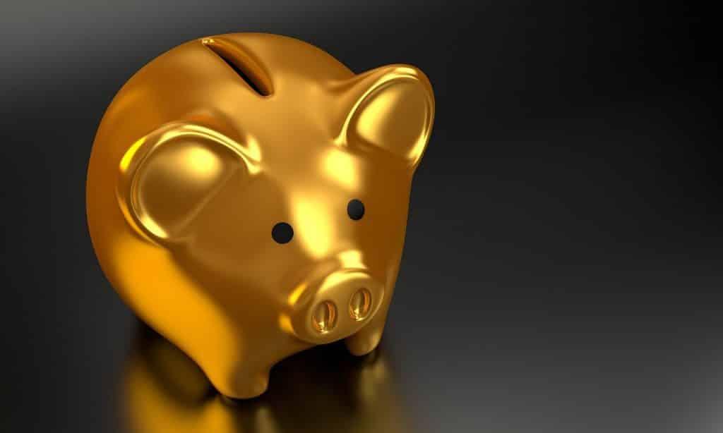 brasil-poupança-investir-dinheiro-economia-negócios-dash-dinheiro-bitcoin-criptomoedas