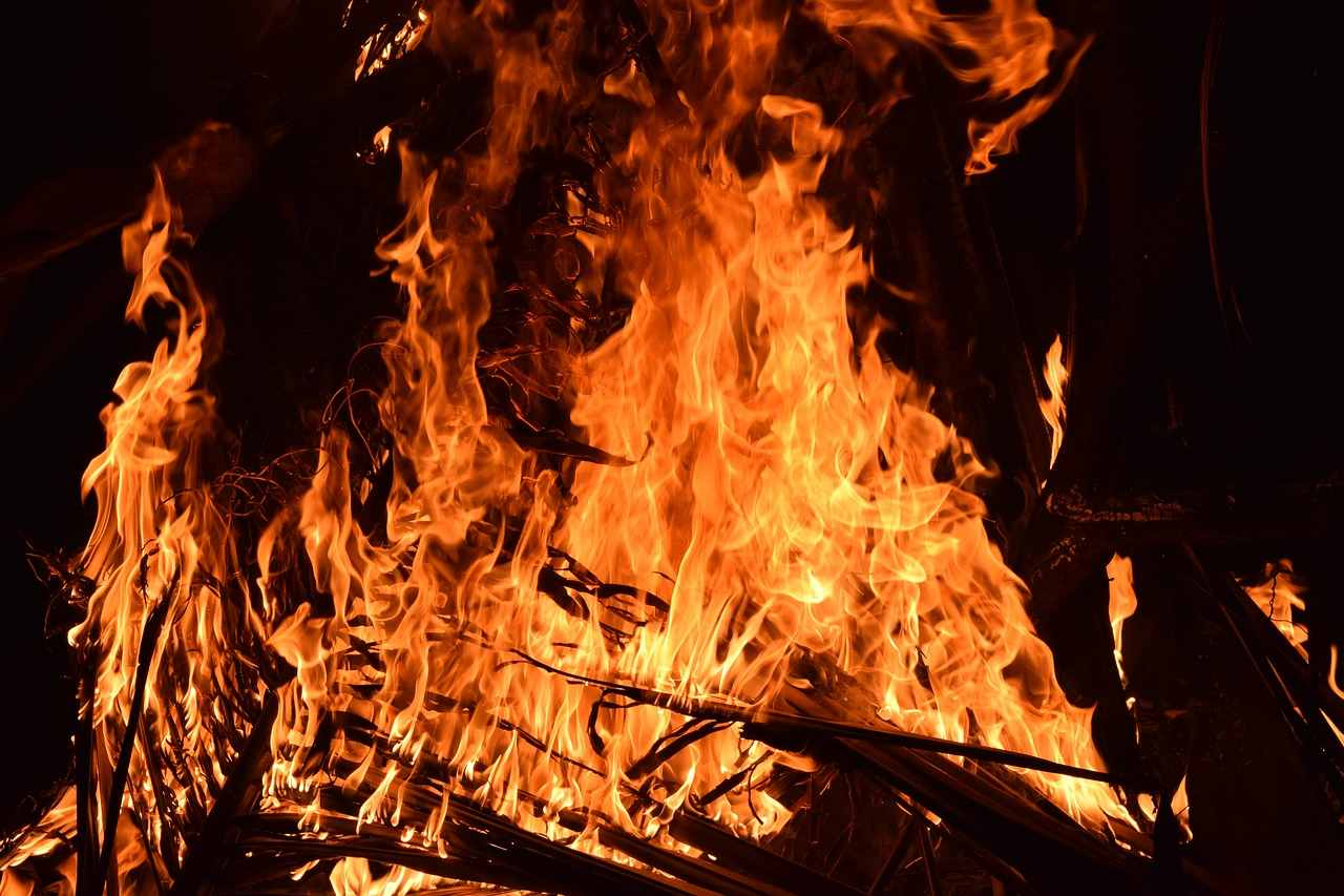 burn-queima-binance-bnb-coin-token-preço-comprar-investir-