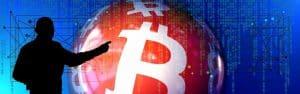 criptomoedas-bitcoin-economia-moedas-digitais-fmi-eua-europa-finanças