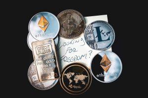 criptomoedas-bitcoin-ethereum-investir-ripple-xrp-negociação-trade-trading-volume-setembro-outubro