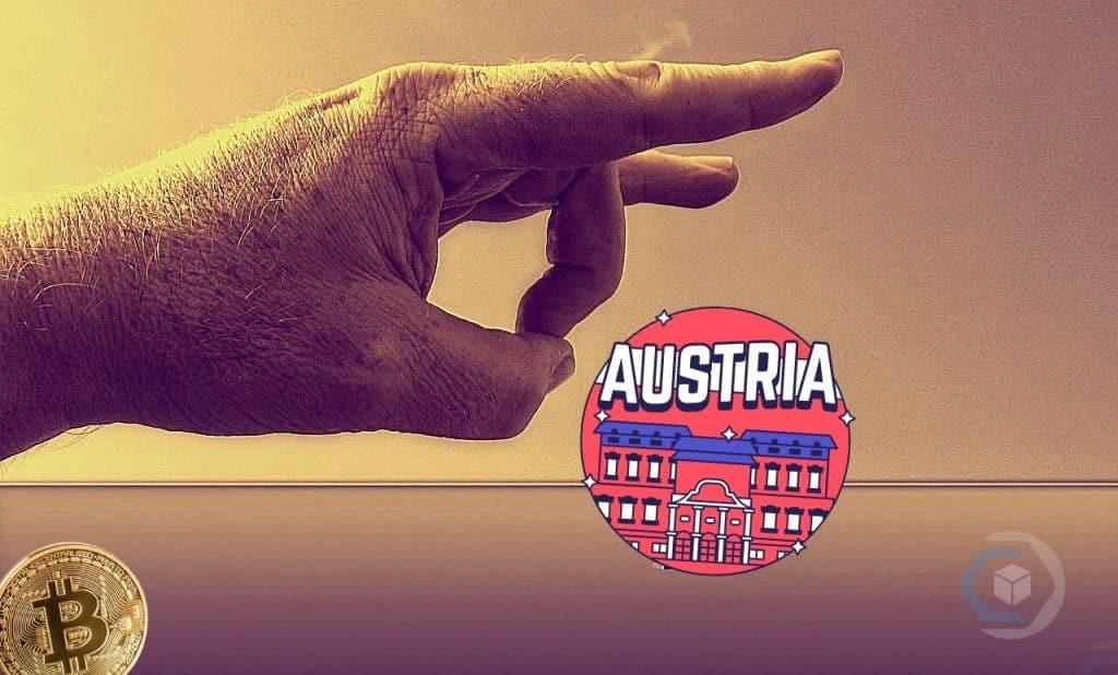 criptomoedas-bitcoin-governo-tecnologia-austria-entusiasta-investidor-história-descentralizado