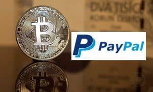 criptomoedas-bitcoin-paypal-preço-investir-compra-venda-