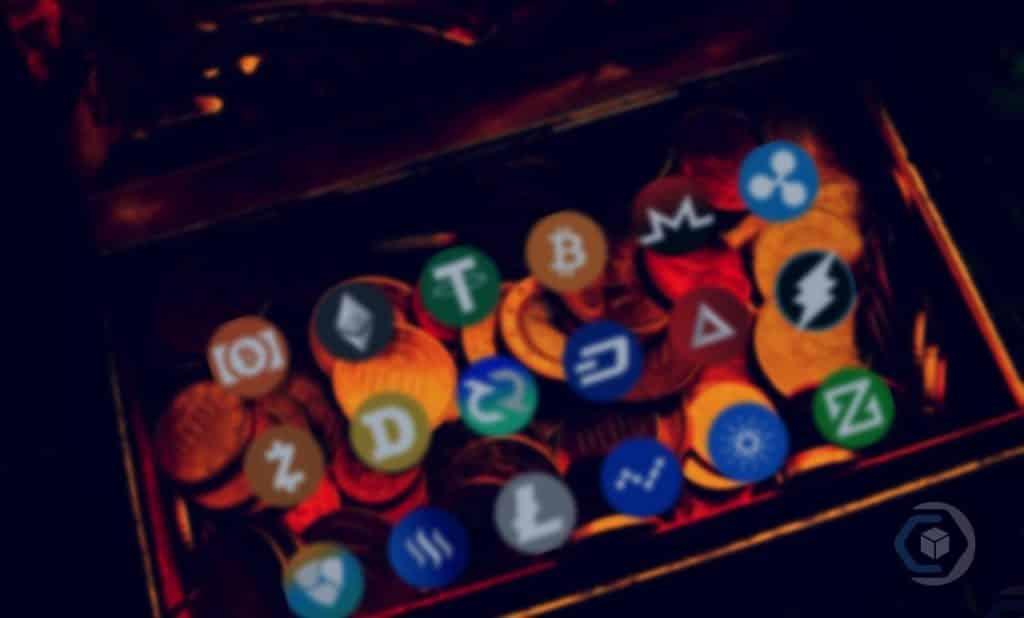 criptomoedas-criptoativos-comprar-investir-bitcoin-btc-alta-preço-dicas-investimento-trader-analista