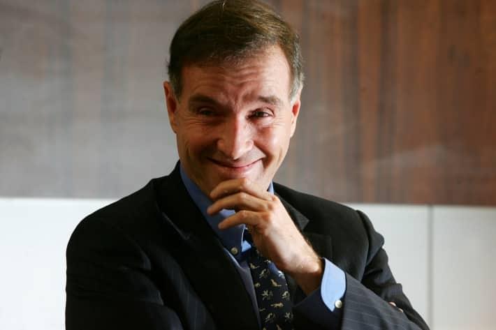 eike-batista-mnx-ações-ação-mineradora-economia-brasil