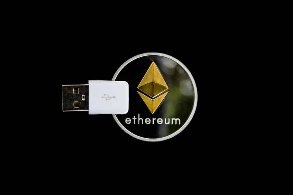 ethereum-eth-binance-cz-ceo-2.0-blockchain-smart-notícias-criptomoedas