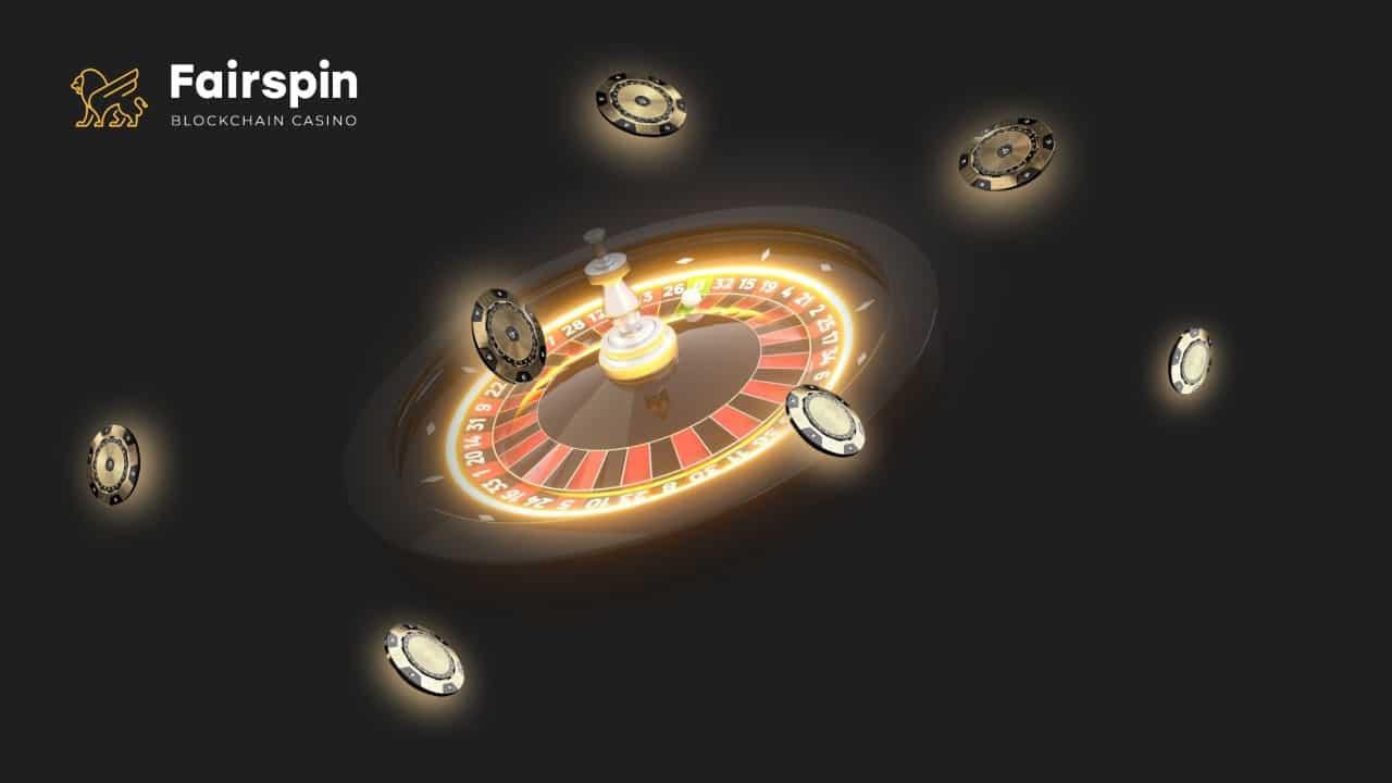 fairspin-blockchain-casino