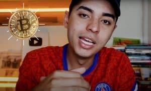 favelado-investidor-bitcoin-btc-criptomoedas-investir-começar-dicas-comprar-preço-hoje