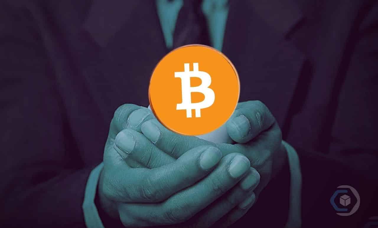 gestora-criptomoedas-criptoativos-bitcoin-investimento-milhões-brasil-transfer-wiss