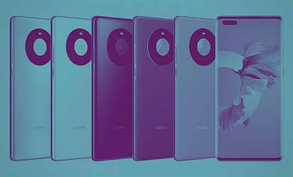 huawei-mate-40-china-yuan-digital-moeda-economia-smartphone