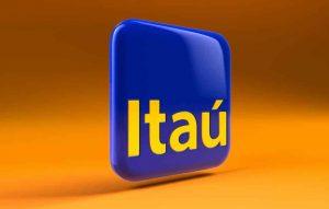 itaú-banco-novidade-funcionalidade-economia-cartão-crédito-compra-internacional-real-brasil-dinheiro-