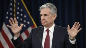 jerome-powell-cbdc-china-fed-eua-moeda-digital-banco-central-criptomoedas-bitcoin-presidente