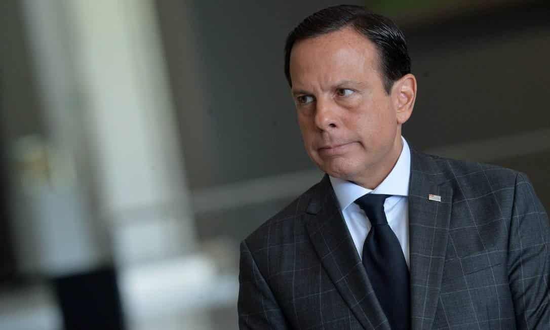 joao-doria-governador-sp-estado-criptomoedas-crimes-polícia-civil-divisão-cibercrimes