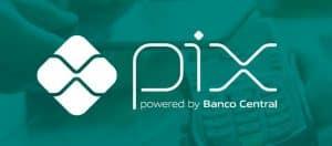 pix-banco-central-economia-brasil-novidade-notícia-lançamento-nubank