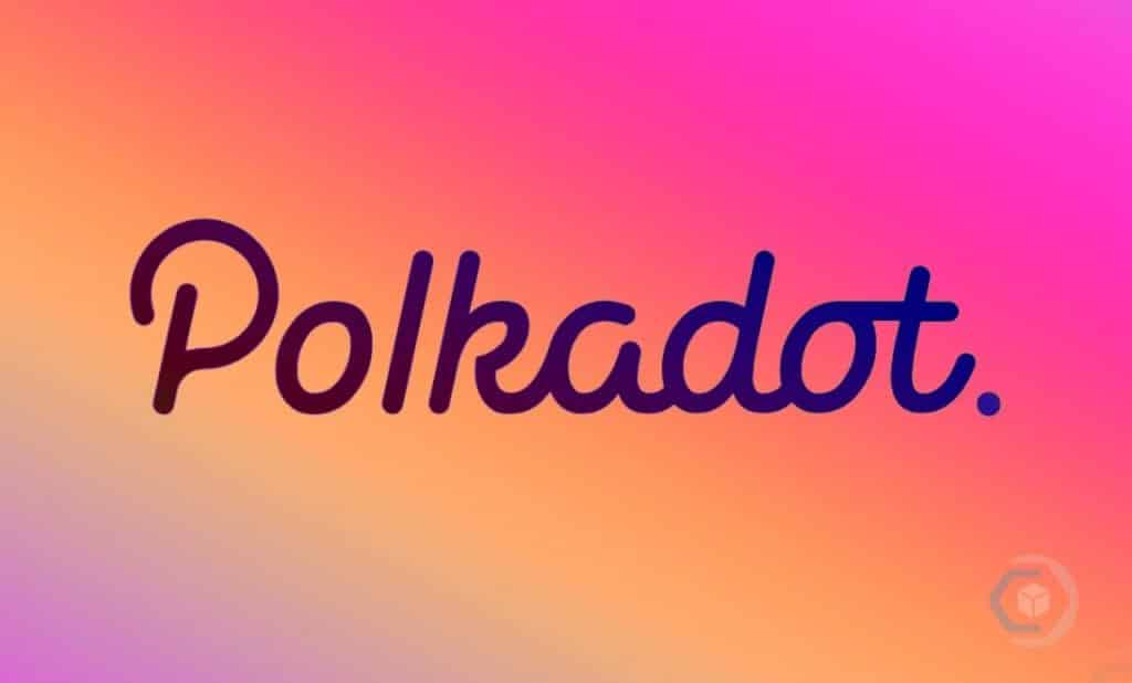 polkadot-criptomoeda-defi-evento-web-3-webinar-dot-investir-comprar