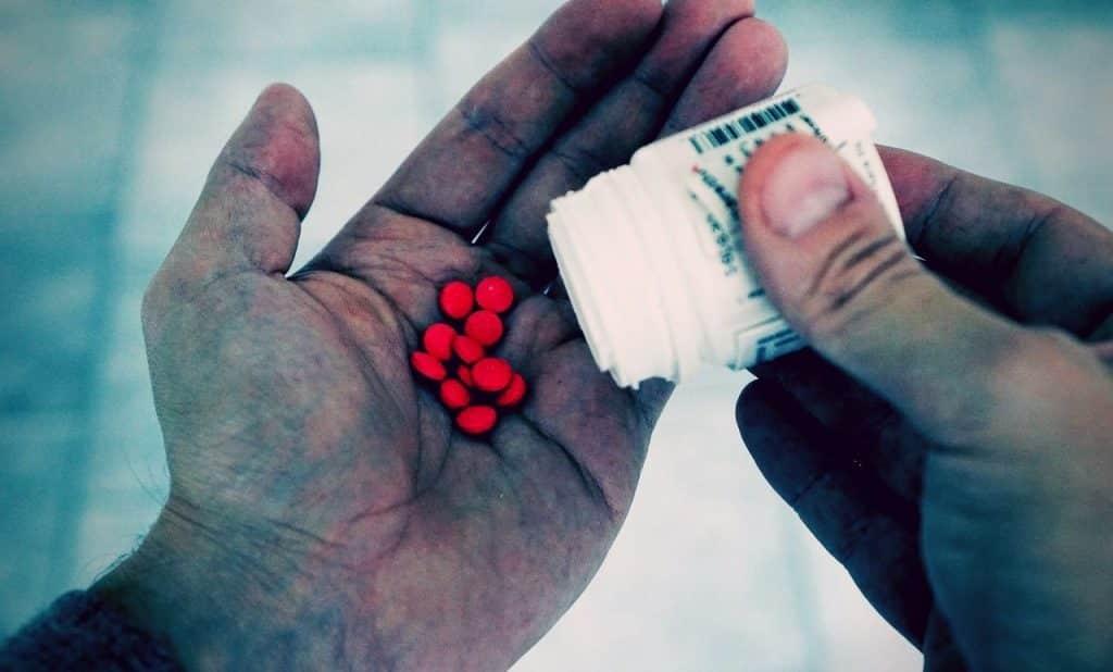 trade-trader-capsula-pilula-performance-rendimento-piada-meme
