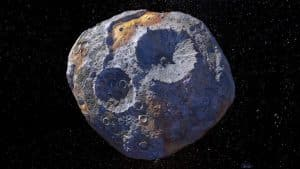 16-psyche-asteroide-economia-finanças-notícias-astronomia-novidades