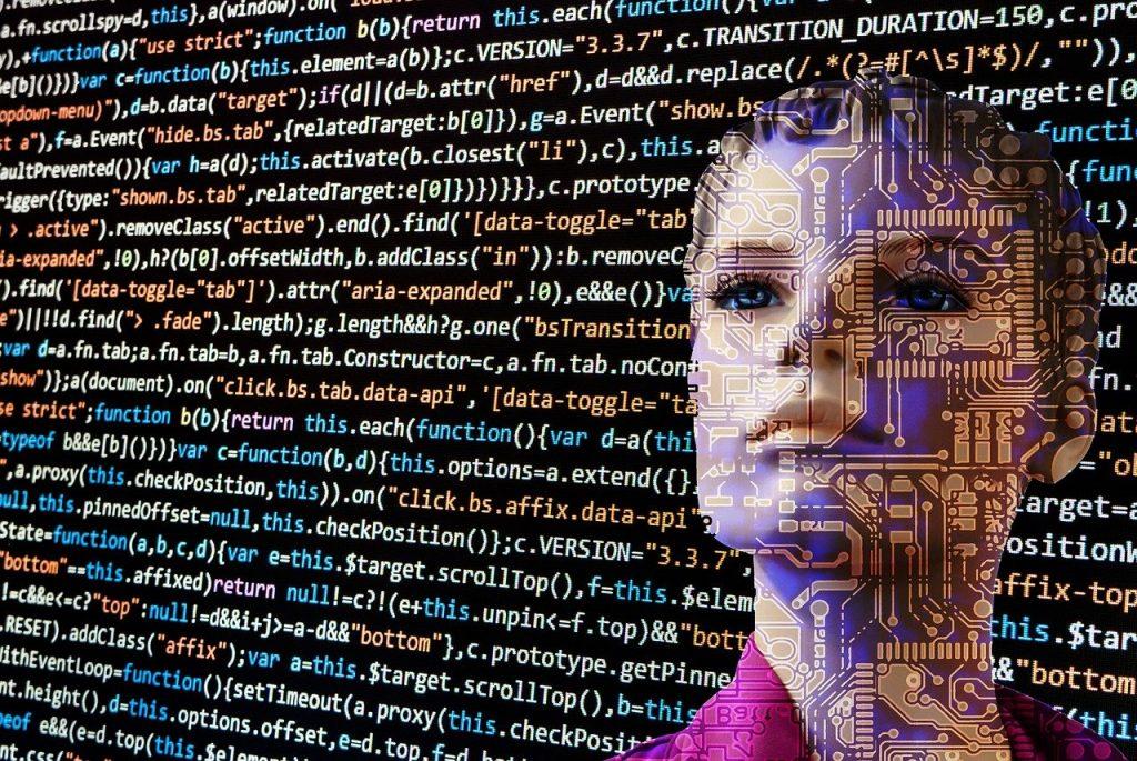 Corretora brasileira lança robô de trade