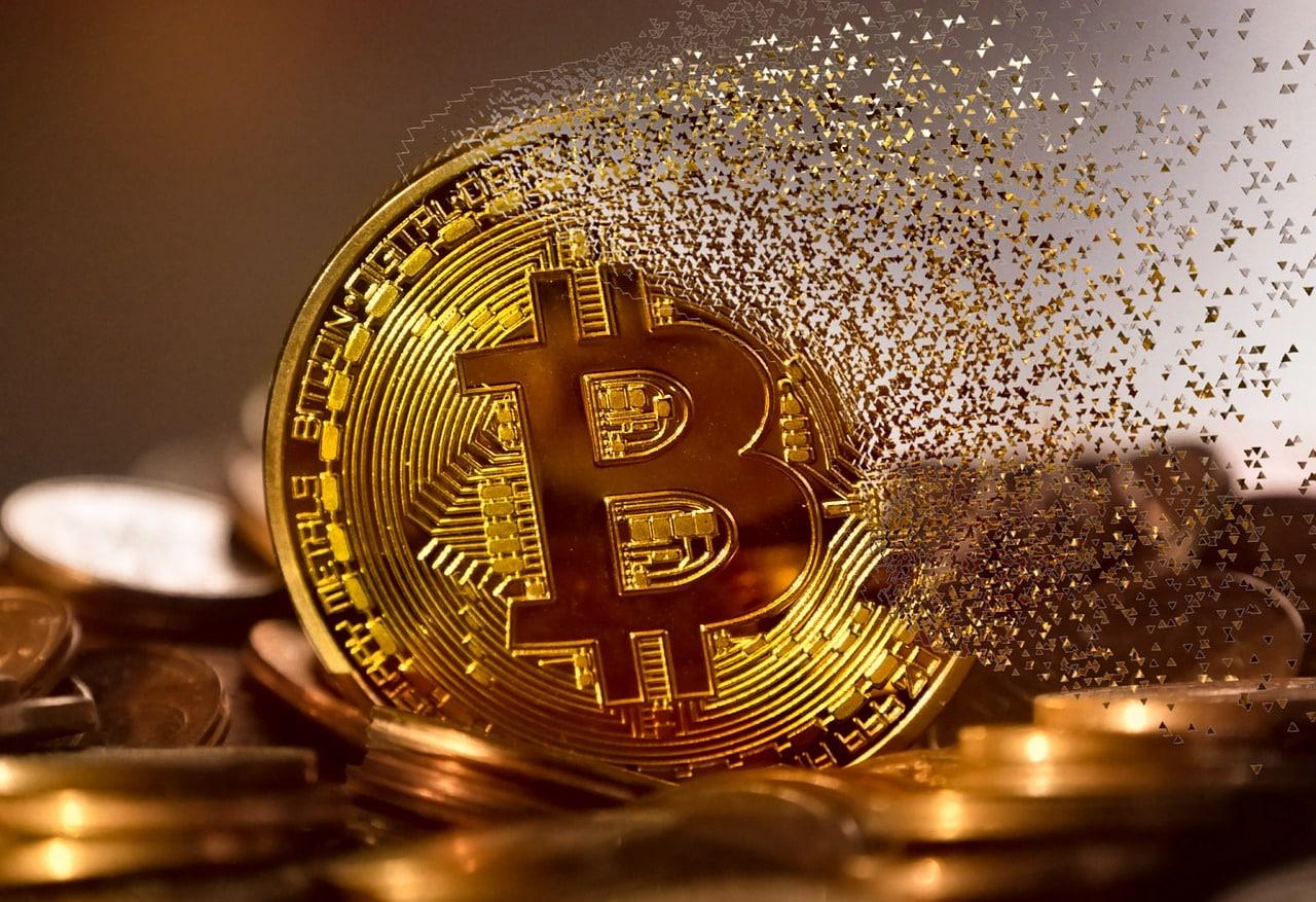 Escassez de bitcoin pode beneficiar investidores de criptomoedas
