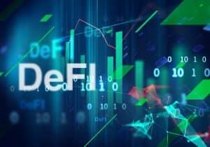 Finanças descentralizadas: Os prós e os contras do DeFi