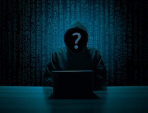 Grupo anônimo lança ataque 51% para destruir a rede do Bitcoin Cash ABC