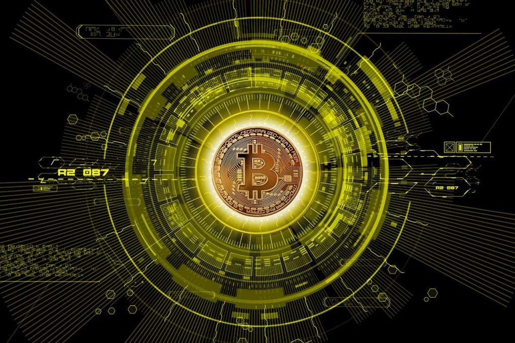 Novo programa ajuda governos a armazenar e vender criptomoedas apreendidas