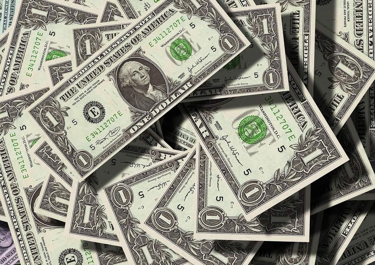 Presidente do Federal Reserve de Dallas pede desenvolvimento dólar digital