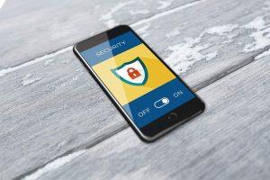 Privacidade deve ser ponto-chave nos projetos de CBDC, diz diretor de pesquisa