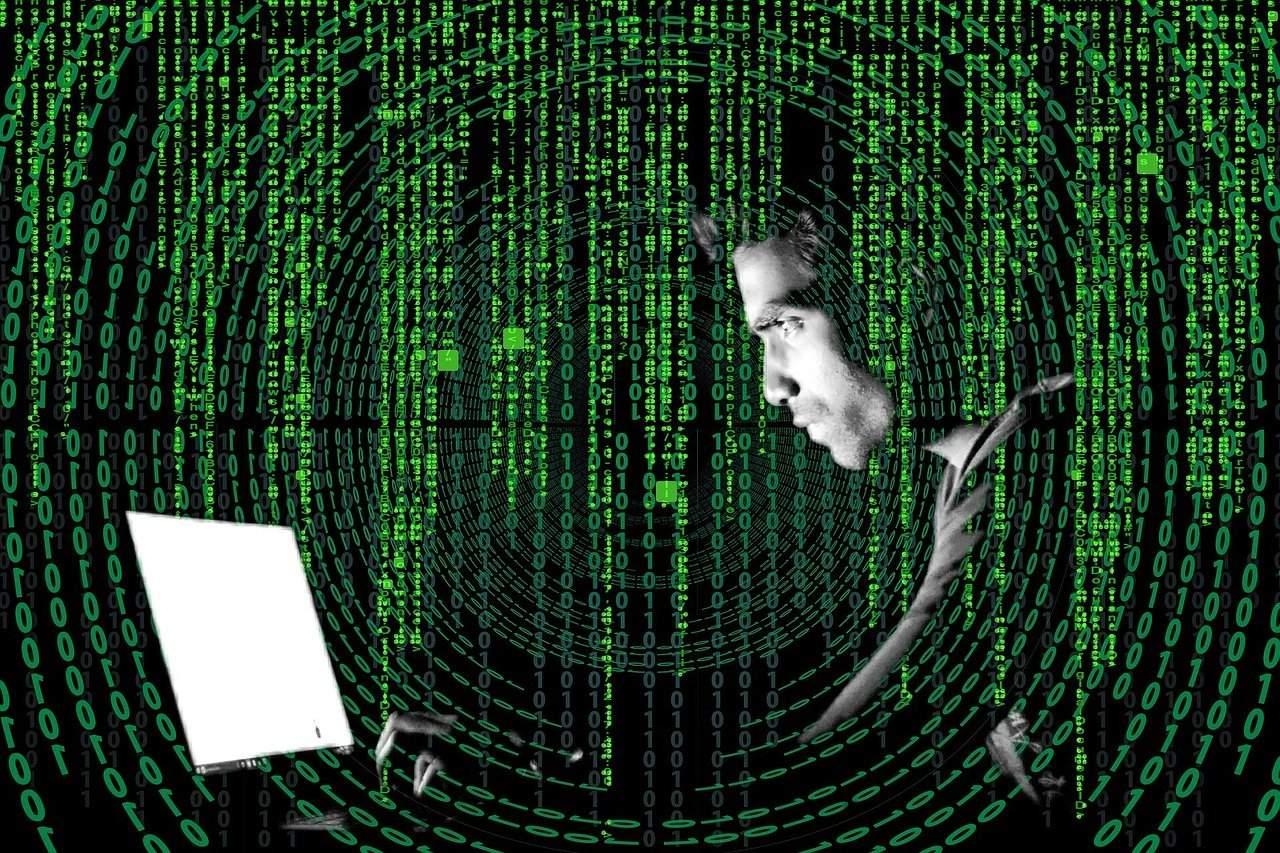 Suposto golpe de phishing rouba mais de 1,15 milhão de XRP