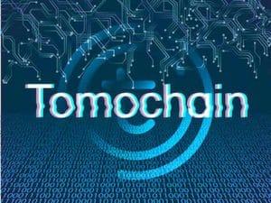 TomoChain-DEX