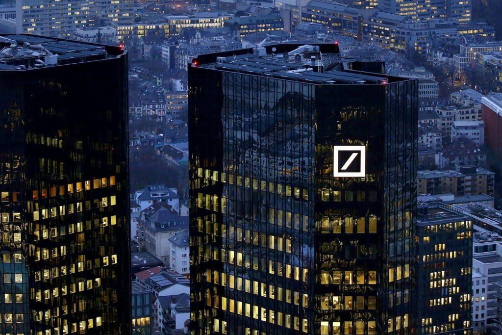 alemanha-moedas-digitais-criptomoedas-deutsche-bank-bitcoin-criptoativos-dinheiro-nova-era