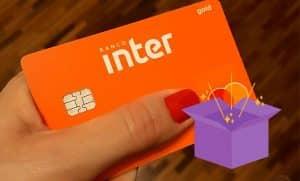 banco-inter-caixa-surpresa-box-notícias-novidade-itens-black-friday-promoção-negócios
