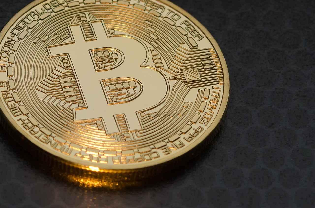 bitcoin-btc-eua-silk-road-criptomoedas-apreensão-confisco-estados-unidos-fed-doj-autoridades