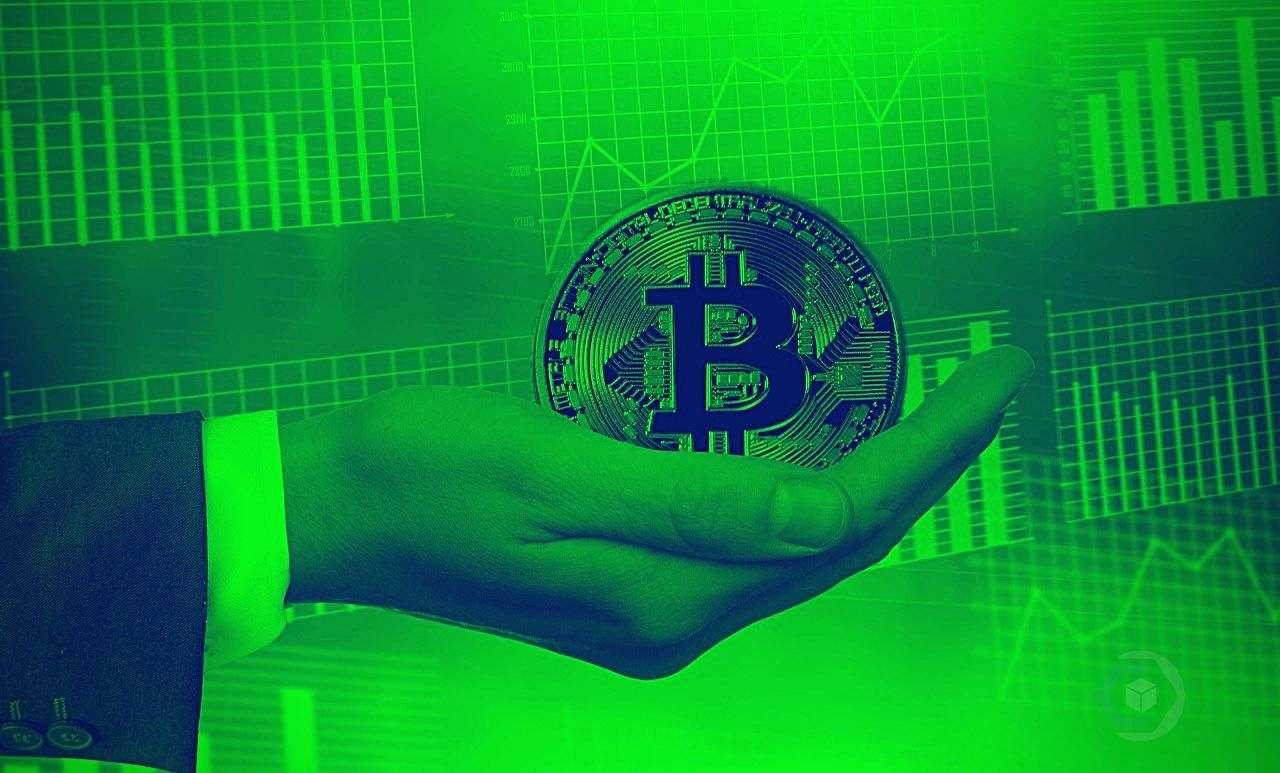 bitcoin-btc-preço-novembro-alta-investir-comprar-20-mil-criptomoedas-analista-