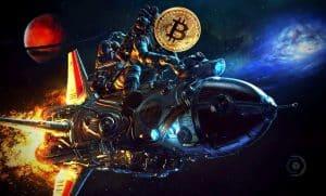 bitcoin-btc-preço-recorde-notícias-comprar-investir-criptomoedas-brasil-100-mil-primeira-vez-