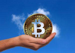 bitcoin-criptomoedas-btc-preço-investir-comprar-investimento-máxima-histórica-alta-