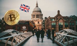 bitcoin-londres-satoshi-nakamoto-criador-britanico-inglaterra-btc-pesquisa-estudo-dados-notícias-quem-criou-moeda-digital