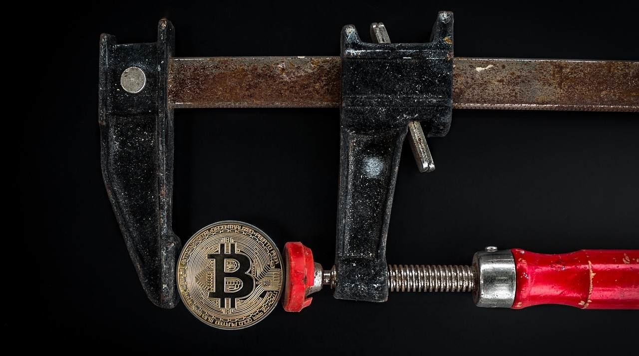 bitcoin-p2p-peer-criptomoedas-criptoativos-g7-fatp-organização-financeira-internacional-regulação-regulamentação-lei-eua-reino-unido