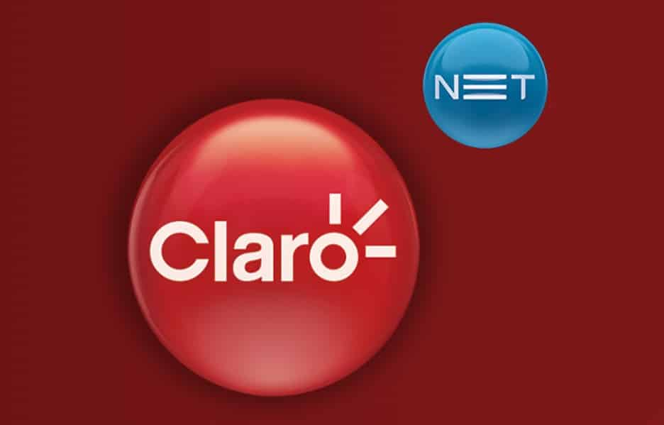 claro-net-dados-clientes-roubo-hackers-informações-operadora-internet-notícias-