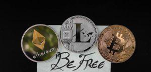 criptomoedas-bitcoin-dinheiro-usuários-clientes-saques-corretora-exchange
