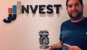 jj-invest-jaimovick-golpe-piramide-neymar-futebol-milhões-polícia-rio-rj-prisão