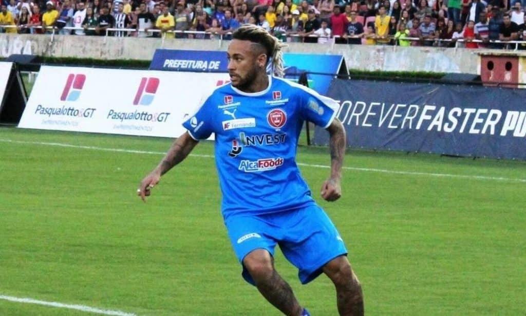 neymar-jj-invest-piramide-jaimovick-golpe-milhões-futebol