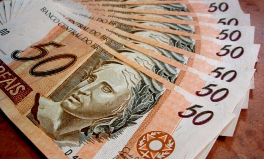 pix-cashback-banco-central-sistema-instantâneo-pagamentos-campos-neto-presidente-bc-notícias-cadastro