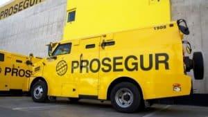 prosegur-criptomoedas-custódia-bitcoin-espanha-brasil-empresa-segurança